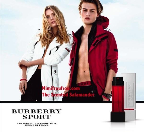 burberry-sport-couple-ad-B.jpg