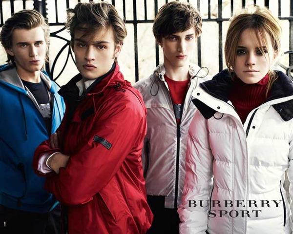 burberry-sport-visual.jpg
