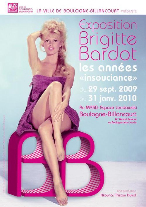 exposition-brigitte-bardot-2010.jpeg.jpg