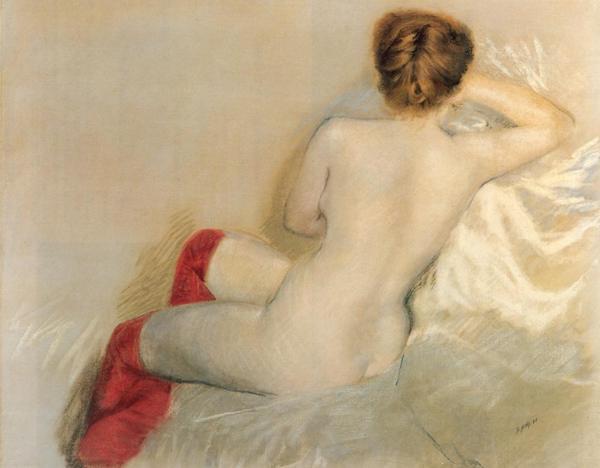 giuseppe_de_nittis_1879_nudo_con_le_calze_rosse.jpg