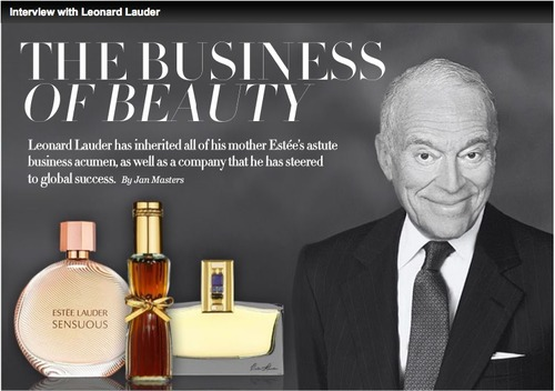 interview-harrods-lauder.jpg