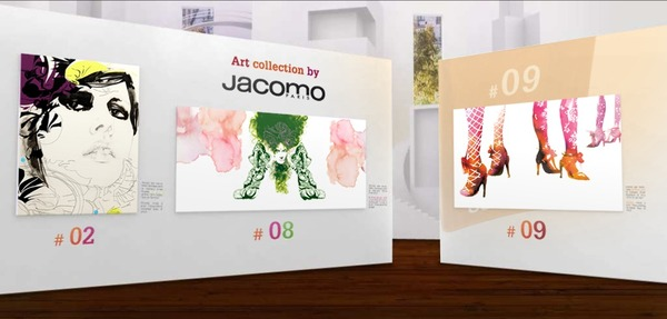 Art-Collection-Jacomo.jpg