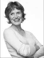 In Memoriam Perfumer Béatrice Piquet (1963-2010): Condolences Space Open