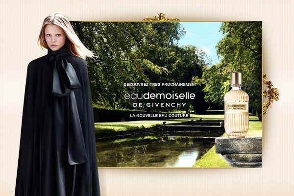 Thumbnail image for EauDemoiselle-Visual.jpg