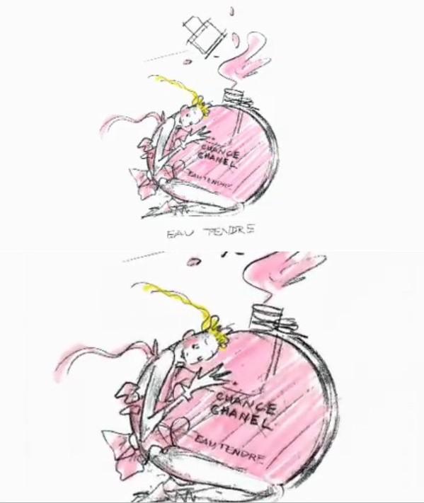 Goude-Chanel-Chance-B.jpg