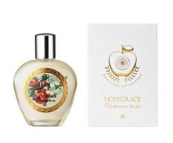 Jun Takahashi Comme des Garçons Undercover Holygrace and Holygrapie (2010) {New Perfumes}