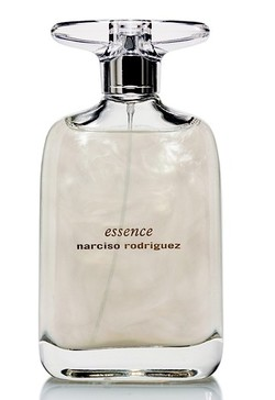 Narciso Rodriguez Goes Iridescent (2010) {New Perfumes}