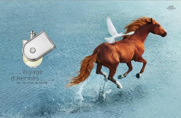 Voyage-Hermes-ad-print-B.jpg