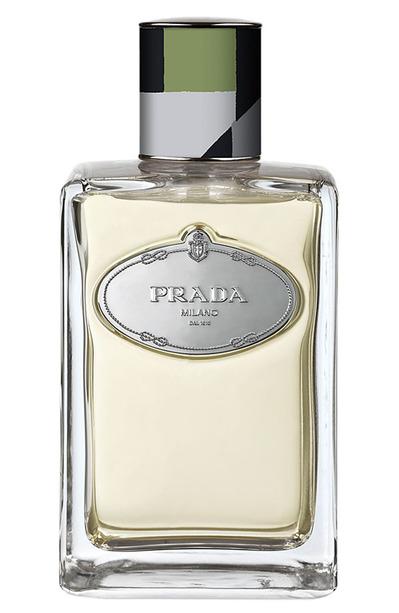 Prada-infusion-vetiver-bottle.jpg