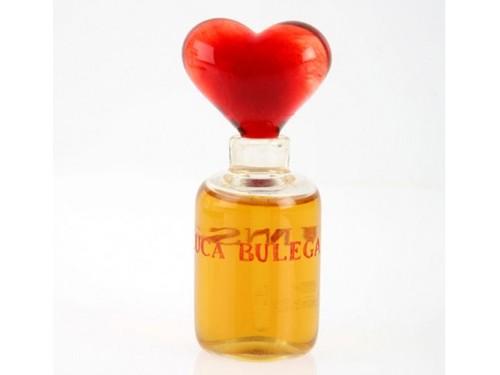 amado-mio-by-gianluca-bulega-parfums_51887_big.jpg