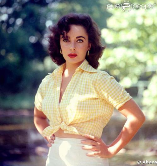 elizabeth-taylor-1957.jpg