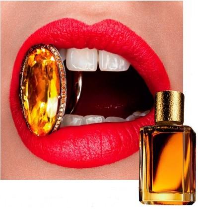 ambre-passion-elixir-B.jpg
