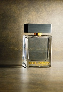 Dolce & Gabbana The One Gentleman (2010): Redefining the Essence of Gentlemanliness {New Fragrance} {Men's Cologne}