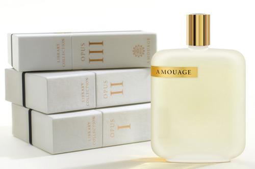 Amouage-Opus-1-2-3.jpg
