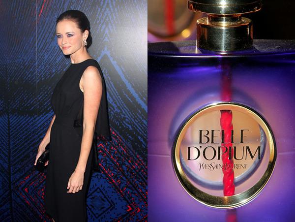 Belle-Opium-Scene-3.jpg