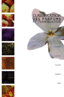 French Perfumers Deliver New Official Classification of Fragrances {Fragrant Readings}