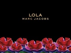 Marc Jacobs Lola (2009): Femme-Fatale Accord for a Real-Life Screen Siren {Perfume Review & Musings}