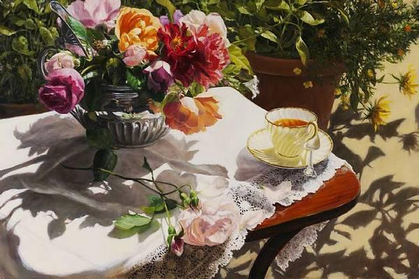 summer-roses-cora-ogden.jpg