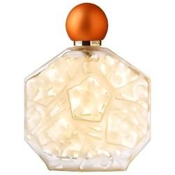 Jean-Charles Brosseau Fleurs d'Ombre Bergamote (2009) {New Fragrance}