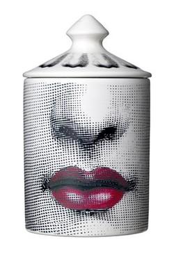 Fornasetti Profumi per la Casa (2010) {New Perfume} {Home Fragrance}