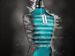 Jean Paul Gaultier to Launch Le Male Terrible to Bring out the Bad Boy in You (2010) {New Fragrance}