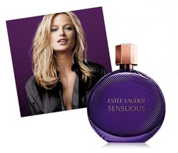 Estée Lauder Sensuous Noir (2010) {New Fragrance}
