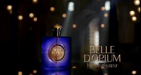 Belle-opium-commercial.jpg