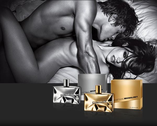 Michalsky-perfumes.jpg