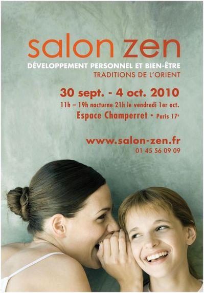 salon-zen.jpg