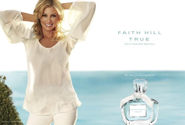 true_faith-hill-ad.jpg