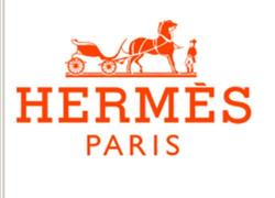 Hermès Ask LVMH to Withdraw Their Stake in Luxury Family Company {Fragrance News}
