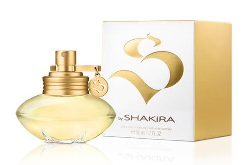 shakira-fragrance.jpg