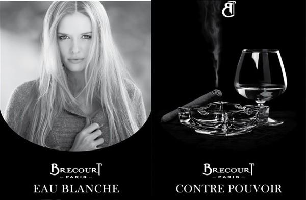 Brecourt-perfumes-duo.jpg