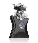 Razzle Dazzle with Bond No.9 Chandelier Editions {Fragrance News - New Flacons} {Luxury Perfume}