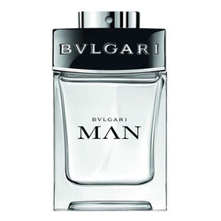 Bulgari Man (2010): A Bud for Him, a Floral for Her {Fragrance Review} {New Perfume} {Men's Cologne}