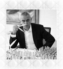 Dior Diva Auction: Win a 5-Day Perfumery Course in NYC with Nose Jean Guichard {Fragrance News}