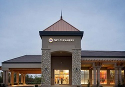 P & G or the Scent-Marketing Edge Applied to the Dry Cleaning Business {Fragrance News}