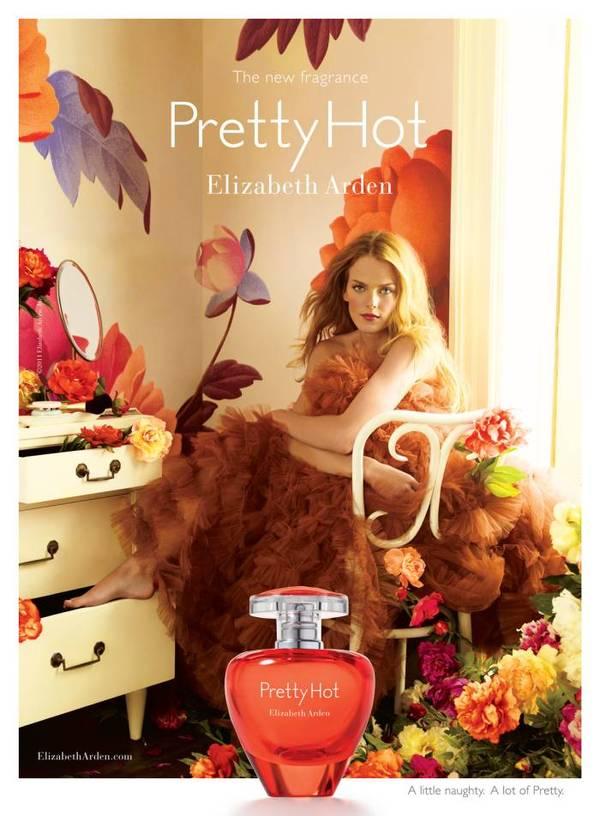 Elizabeth_Arden_Pretty_Hot_Ad.jpg