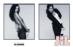 Julia Restoin Roitfeld to Launch Signature Scent {Fragrance News} {Celebrity Perfume}