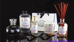 Parfums de Nicolaï Bal à Venise (2011) {New Perfume} {Home Fragrance}