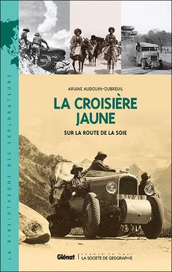 croisiere_jaune_book.jpg