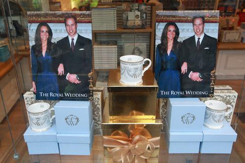 royal-wedding-william-catherine.jpg
