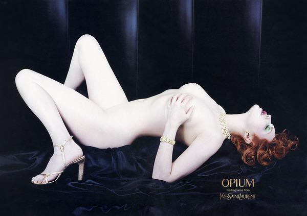 yves_saint_laurent_opium_sophie_dahl_1.jpg