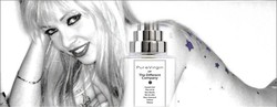 The Different Company Pure Virgin (2011): Naive, Comfortable & Fresh {New Fragrance}