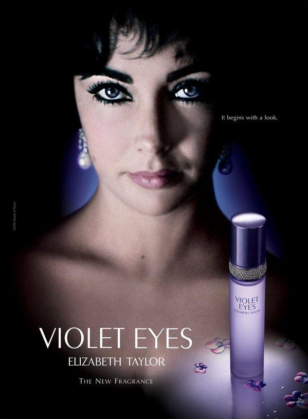 violet_eyes_elizabeth_taylor.jpg