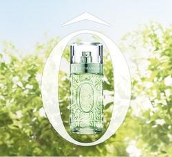 Lancôme Ô de l'Orangerie (2011) {New Fragrance}