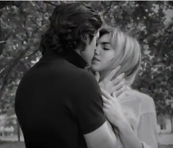 New Commercial for Ralph Lauren Romance Takes You to Dreamy Estate in Argentina {Perfume Images & Ads}