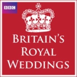 Scented Facts Culled from Britain's Royal Weddings by the BBC {Perfume History & Facts}