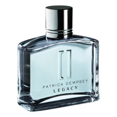 patrick_dempsey_legacy.jpg