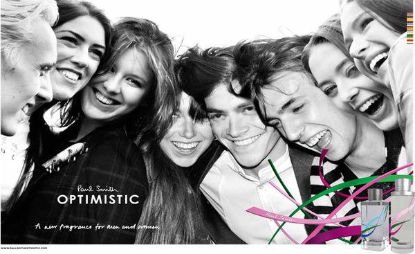 paul_smith_optimistic_Ad.jpg